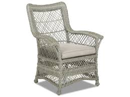Klaussner Willow Wicker Cushion Dining Chair (Sold In 2 ... Klaussner Intertional Ding Room Reflections 455 Regency Lane 5 Piece Set Includes Table And 4 Outdoor Catalog 2019 By Home Furnishings Issuu Delray 24piece Hudsons Melbourne Seven With W8502srdc In Hackettstown Nj Carolina Prerves Relaxed Vintage 9 Pc Leather Quality Patio Sycamore Chair Lastfrom Fniture Exciting Designs Unique Perspective Soda Fine Mediterrian Reviews For Excellent