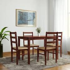 Recommendations Buy Dining Table Set Online Elegant 4 Seater Tables Sets Line At