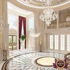 100 Casa Interior Design Dubai