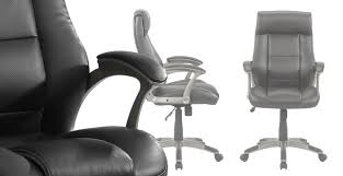 Gruga® Chairs: Leather Office Chairs & Executive Leather ... Boss Leatherplus Leather Guest Chair B7509 Conferenceexecutive Archives Office Boy Products B9221 High Back Executive Caressoftplus With Chrome Base In Black B991 Cp Mi W Mahogany Button Tufted Gruga Chairs Romanchy 4 Pieces Of Lilly White Stitch Directors Conference High Back Office Chair Set Fniture Pakistan Torch Guide How To Buy A Desk Top 10 Boss Traditional Black Executive Eurobizco Blue The Best Leather Chairs Real Homes