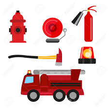 Fire Truck Clipart Fire Safety - Free Clipart On Dumielauxepices.net Semitrailer Truck Fire Engine Clip Art Clipart Png Download Simple Truck Drawing At Getdrawingscom Free For Personal Use Clipart 742 Illustration By Leonid Little Chiefs Service Childrens Parties Engine Hire Toy Pencil And In Color Fire Department On Dumielauxepicesnet Design Droide Of 8 Best Pixel Art Firetruck Big Vector Createmepink Detailed Police And Ambulance Cars Cartoon Available Eps10 Vector Format Use These Images For Your Websites Projects Reports