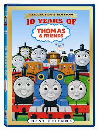 Thomas The Train DVDs Just $4 And $5! Chuggington Book Wash Time For Wilson Little Play A Sound This Thomas The Train Table Top Would Look Better At Home Instead Thomaswoodenrailway Twrailway Twitter 86 Best Trains On Brain Images Pinterest Tank Friends Tinsel Tracks Movie Page Dvd Bluray Takenplay Diecast Jungle Adventure The Dvds Just 4 And 5 Big Playset Barnes And Noble Stickyxkids Youtube New Minis 20164 Wave Blind Bags Part 1 Sports Edward Thomas Smart Phone Friends Toys For Kids Shopping Craguns Come Along With All Sounds