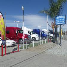 100 Auto Truck Transport Del Valle Sales Home Facebook