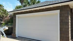 Doors Garage Menards Door Parts Pertaining To Insulation 37