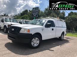 2008 Ford F150 - 88139 | A Express Auto Sales, Inc. | Trucks For ... 2008 Ford F350 Lifted Crew Cab 64l Diesel 4x4 Short Bed F250 Super Duty Trucks For Sale In Florida Positive Ford F 250 King Ranch Used Srw Huge Selection Of Trucks Www Hartford Ct Best Image Truck Kusaboshicom Diesel King Ranch Nav Sunroof Sb 210k Lppowered F150 Roush Fuel Efficient News Car 650 Dominator F350sd 52676 A Express Auto Sales Inc For Proline Racing Pro324700 Clear Body Solid Axle Kelderman Suspension Monster Monster Trucks Fx4 4x4 Truck D Wallpaper 2048x1536 108490