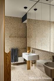 big bathroom shower ideas australian interior design