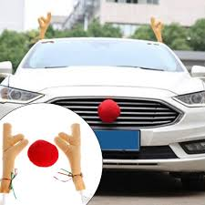 REINDEER ANTLERS WITH BELL RED NOSE BALL CAR TRUCK CHRISTMAS ... Car Rear View Mirror Decorations Country Girl Truck Revolutionary Raxx Dashboard Skull Deer Skulls Holiday Lighted Antlers Pep Boys Youtube 12v 50w Nice Price 115db Tone Wehicle Boat Motor Motorcycle Truck 155196 Accsories At Sportsmans Guide Christmas Reindeer For Suv Van And Rudolph Red Red Tree My Drawing Instant Clip Art Digital Whitetail Antler Shed For Sale 16206 The Taxidermy Store Worlds Best Photos Of Antlers Flickr Hive Mind Costume Decorating Kit Capsule 15 Artifacts Gadgets Gizmos Capsule Brand