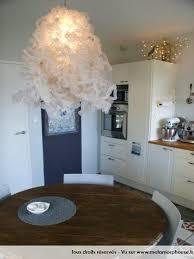 cuisine gris souris photos décoration de cuisine traditionnelle dédiée moderne design
