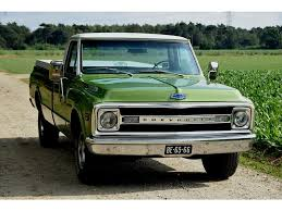 Chevrolet C20 Pick-Up - Overzicht - Auto Trader | Beautiful Cars ... Thames Trader Wikipedia Auto The Awesomobile Tmp Worldwide Uk For Sale 2017 Gmc Sierra 3500hd Slt Pepperdust Meta Uae News F150 Deluxe Used Trucks Sanford Orlando Lake Mary Jacksonville Tampa And 19 Fisker Karmas On Ebay 74 Trader Bc Heavy Truck Toyota Tacoma 2019 20 Top Car Models File1960 40 Fire 8882601239jpg Wikimedia Magazine Victim Of Digital Shift Globe Mail Classic Truck Amazing Wallpapers Dealership Kelowna Bc Cars Buy Direct Centre