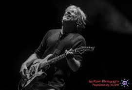 Phish Bathtub Gin Great Went by Lockn U0027 Goes Phishing Friday Funday In Virginia Photos Review