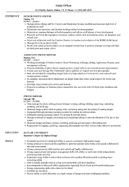 Photo Editor Resume Samples | Velvet Jobs Freelance Photographer Resume Sample Grapher Event Templates At Sample Otographer Resume Things That Make You Love Realty Executives Mi Invoice Product Samples Velvet Jobs For A 77 New Photography Of Examples For Ups 13 Template Free Ideas Printable Rumes Professional Hirnsturm 10 Otography Objective Payment Format