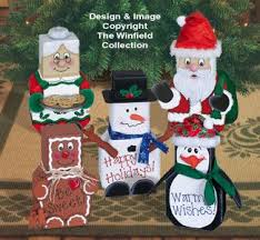 73 best crafts paver pals images on pinterest painted pavers