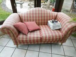 landhausstil möbel gebraucht kaufen in bonn ebay
