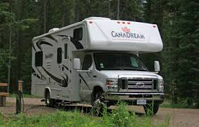 Forest River Used Sunseeker 2600CDS Class C Motorhome RV For Sale