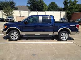 Buying Tires SUCKS!!! - Page 5 - Ford F150 Forum - Community Of Ford ... Any Truck Guys In Here 2015 F150 Sherdog Forums Ufc Mma Bangshiftcom 1973 Ford F250 Pickup Trucks Dont Suck Anymore The Verge Ultimate Safer Towing Better Handling Part 1 Updated 2018 Preview Consumer Reports Trucks Jokes Awesome Ford Sucks Rednecks Pinterest Autostrach 1969 Chevy Cst10 Comes Home Longterm Project Orangecrush Ranger Edge Plus Supercab 4x4 First Drive 2016 Roush Sc Bad Ass And Jeeps Meister Farm Auction Sykora Auction Inc