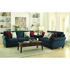 broyhill zachary sofa gray aecagra org