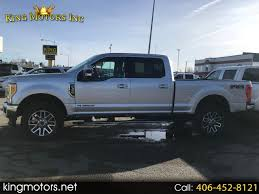 Used Cars For Sale Great Falls MT 59405 King Motors Towing Truck For Sale Craigslist 2015 Mitsubishi Canter 515 Narrow 45mt Alloy Dropside Tray Top Livingston Mt Used Trucks Sale Less Than 1000 Dollars Autocom In Bozeman 59715 Autotrader Mildenbger Motors Buick Chevrolet Gmc And Cadillac Dealer Mt Brydges Ford Dealership New Cars For Montana Mini Home M T Truck Sales Chicagolands Premier Trailer Enterprise Rental Opens First Location Ranger 25 Td Xlt D Cab 2005 Car Or Bakkie Toyota Of Dealerships