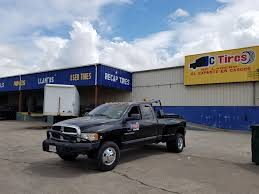 Retread Truck Tires Laredo, TX | Tractor Trailer Tire Service | JC Tires Interco Tire About Our Truck Tyre Dealership In Warrnambool Dutrax Performance Tires Finder Ok Ajax Commercial Shop And Repair Old Trucks More Bucks David39s Caters To Used Chevy K10 Truck Restoration Phase 5 Suspension Wheels Dannix For Cars Trucks And Suvs Falken Men Automobile Tire Repair Gathered Outside The H Bender United Ford Secaucus Nj New Chevrolet Used Car Dealer Folsom Ca Near Sacramento Gladiator Off Road Trailer Light Blacks Auto Service Located North South Carolina