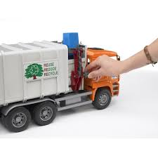 Bruder Garbage Truck Toys Toys: Buy Online From Fishpond.co.nz Buy Bruder Man Tga Rear Loading Garbage Truck Orange 02760 02765 Cstruction Tip Up Side Toy Galaxy Large 116 By Take Garbage Disposal To A Mack Granite Tanker Vehicle Toys Bta02827 Online From Fishpondcomau Mercedesbenz Actros In South Games Bricks Figurines On Carousell Amazoncom 3 Dump 02815 Zaislas Skelbiult Scania Rseries Red Green 4099 Kids Corner Load Review Demo