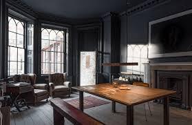 100 Designs Of A House Light Dark NUVO