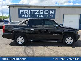 Used 2007 Chevrolet Avalanche For Sale In Manhattan, KS 66502 ... Shawano Used Chevrolet Avalanche Vehicles For Sale In Allentown Pa 18102 Autotrader Sun Visor Shade 2007 Gmc 1500 Borges Foreign Auto Parts Grand Rapids 2008 At Ross Downing Group Hammond 2012 Ltz Truck 97091 21 14221 Automatic 2009 2wd Crew Cab 130 Ls Luxury Of 2013 Choice La 4 Door Pickup Lethbridge Ab L Alma Ne 2002 2500 81l V8 Contact Us Serving