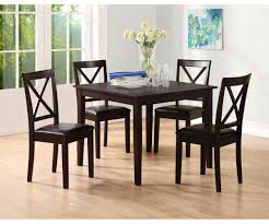 Kitchen Dinette Sets Ikea by Astounding Furniture Ikea Set In As Wells As Furniture Ikea Set To