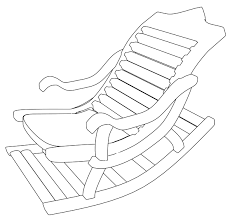 Old Rocking Chair Coloring Page | Wecoloringpage.com Elderly Eighty Plus Year Old Man Sitting On A Rocking Chair Stock Senior Homely Photo Edit Now Image Result For Old Man Sitting In Rocking Chair Cool Logos The The Short Hror Film Youtube On Editorial Cushion Reviews Joss Main Ladderback Png Clipart Sales Chairs Detail Feedback Questions About Garden Recliner For People Cheap Folding Find In Stock Illustration Illustration Of Melody Motion Clock Modeled By Etsy