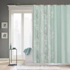 Kmart Window Curtain Rods by Kmart Shower Curtain Foter