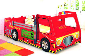 Red Truck Metal Wall Decoration #ee97a692f2ad - Werty Firetruck Wall Decal Boys Room Name Initial Name Wall Decal Set Personalized Fire Truck Showing Gallery Of Art View 13 15 Photos Best Of Chevron Diaper Bag Burp Fireman Firefighter Metric Or Standard Inches Growth Decals Lightning Mcqueen Beautiful Fantastic Vinyl Sticker Home Decor Design Cik1544 Full Color Cool Fire Truck Bedroom Childrens Marshalls Shop Fathead For Paw Patrol Cars Trucks Decals Race Car And Walls Childrens Kids Boy Bedroom Car Cstruction Bus Transportation
