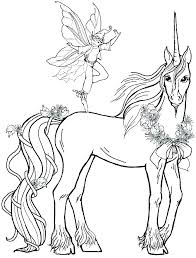 My Little Pony Pegasus Coloring Pages Baby Page Galaxy Pictures Online