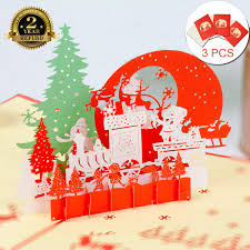 Make A Christmas Card Luxe 19 Charming Graduation Greeting Card