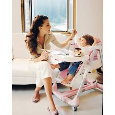 chaise prima pappa diner peg perego highchair prima pappa diner highchair free 2pcs
