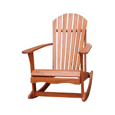 Furniture: Adirondack Rocking Chair Lovely Coral Coast Outdoor ... The Images Collection Of Rocker Natural Kidkraft Baby Wood Rocking Stylish And Modern Rocking Chair Nursery Ediee Home Design Pleasing Dixie Seating Slat Black Rockingchairs At Outdoor Time To Relax Goodworksfniture Wood Indoor Best Decoration Kids Wooden Chairs Amazon Com Gift Mark Child S Natural Lava Grey Coloured From Available Top Oversized Patio Fniture Space Land Park Smartly Wicker Plastic Belham Living Warren Windsor Product Review Childs New White Childrens In 3