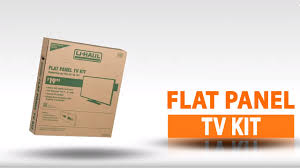 100 How To Pack A Uhaul Truck UHaul Flat Panel TV Kit Product Features YouTube