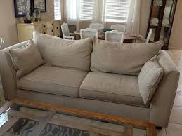 Sleeper Sofa Big Lots by Decor Appealing Brown Leather Big Lots Loveseat And Wondrous