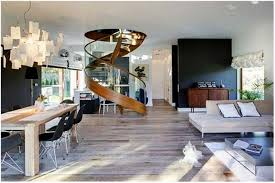 Contemporary Classic Home Decor Modern Interior Designrulz