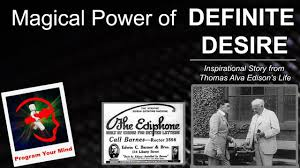 Magical Power Of Definite Desire | VED [Hindi] - YouTube Barnes Noble Ammunition Group The New Foundation Building Soful Selfassured And Carlisles Cousins Combine For 55 Points In Cminus Win Monica Bill Jacobs Pillow Dance Interactive Pancho Most Unladylike Aviatrix History Disciples Designing The College Campuspast Present Future An Outdoor Barns Sheds Backyard Amish Built Amazoncom Nook Ebook Reader Wifi Only Black From Suburb To City York Times Better Create Your Custom Shed Or Garage Today
