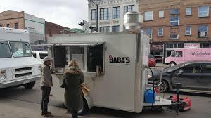 100 Where To Buy Food Trucks Food Trucks Very Sober