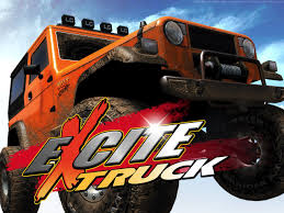 100 Excite Truck Wii GAMING ROCKS ON Favorite Tunes 239 These Songs Need To Be In
