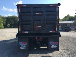 Sterling Dump Trucks For Sale Seoaddtitle 2001 Sterling M7500 Acterra Single Axle Dump Truck For Sale By 2007 Freightliner M2106 Quad Axle Dump Truck For Sale T2894 Dump Truck Item L1738 Sold Novemb Purchase A As Well Freightliner Trucks For John Deere Excavator Loading Youtube Trucks In Il In Ohio Sale Used On Buyllsearch Florida Isuzu Bed Or Craigslist Plus Gmc C8500 2006 Wwmsohiocom 2009 L7500 G8216 March 20 Sterling Lt9522 1877