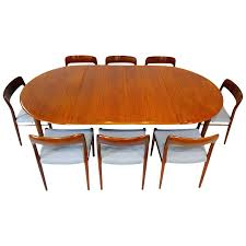 Dining Room Table Teak – Betterworldclothing.co Mid Century Modern Teak Ding Set With Fniture Danish Table Room And Chairs Mid Century Danish Modern Teak Ding Table Chair Set Mafia Legs Manufacturers 1960 30 Most Fantastic Coffee Toronto Scdinavian And Hans Olsen Frem Rojle At Set Midcentury Teak Table Chairs By Inger Harmylelafoundationorg 6 By Lucian Ercolani Por Ercol Circa 1960s Papercord Ding Mogens Kold Danish Niels Kfoed Interior Rare Villy Schou Andersen Of Six