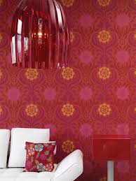 Best Online Sources For Wallpaper | HGTV's Decorating & Design ... Wallpaper Design For Living Room Home Decoration Ideas 2017 Samarqand Designer From Nilaya By Asian Paints India Creates A Oneofakind Family In Colorado Design Contemporary Ideas Hgtv The 25 Best Wallpaper Designs On Pinterest Roll Decor The Depot Abstract Blue Geometric Geometric Wallpapers Designs For Interiors 1152 Black And White To Help You Finish Decorating Swans Hibou Mural Bathroom Amazing Modern Wall Story Your Specialist Singapore