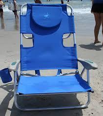 Folding Beach Chairs At Bjs by Design Beach Chairs Folding Beach Chair Telescope Beach Chair With