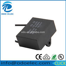 Cbb61 Ceiling Fan Capacitor 2 Wire by Fan Capacitor Cbb61 5 Wire Fan Capacitor Cbb61 5 Wire Suppliers