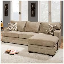Simmons Flannel Charcoal Sofa Big Lots by Living Room Furniture Big Lots Interior Design