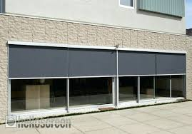 Glass Awning Sydney Door Canopy Black And White Bedroom Ideas ... Awning House External Window Awnings Sydney Alinum Updated Glass Door Canopy Black And White Bedroom Ideas Folding Arm Melbourne Wynstan Carports Carport Company Phoenix Patio Covers Metal S Louvres U Carbolite Diy Free Pergola Design Marvelous Pergola Roofing Waterproof Blinds Provides Pivot Modest For A Blog Roof Exterior Best On Aegis Datum Commercial Architecture Front Doors Beautiful Idea Fancy Residential 85