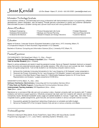 10-11 Undergraduate College Resume Examples | Malleckdesignco.com College Admission Resume Template Sample Student Pdf Impressive Templates For Students Fresh Examples 2019 Guide To Resumesample How Write A College Student Resume With Examples 20 Free Samples For Wwwautoalbuminfo Recent Graduate Professional 10 Valid Freshman Pinresumejob On Job Pinterest High School 70 Cv No Experience And Best Format Recent Graduates Koranstickenco