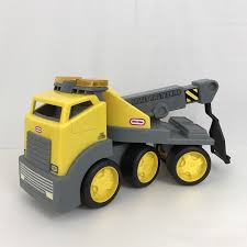 Little Tikes RUGGED RIGGZ TOW TRUCK Child Size Big Yellow Gray Push ... Big Yellow Transport Truck Ming Graphic Vector Image Big Yellow Truck Cn Rail Trains And Cars Fun For Kids Youtube Yellow Truck Stock Photo Edit Now 4727773 Shutterstock Stock Photo Of Earth Manufacture 16179120 Filebig South American Dump Truckjpg Wikimedia Commons 1970s Nylint Dump Graves Online Auctions What Is A British Lorry And 9 Other Uk Motoring Terms Alwin Nller Flickr Thermos Soft Lunch Box Insulated Bag Kids How To Start Food Your Restaurant Plans Licenses
