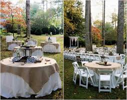 You Can Download Rustic Wedding Decorations For Sale In Your Computer By Clicking Resolution Image Size Dont Forget To Rate And Comment If