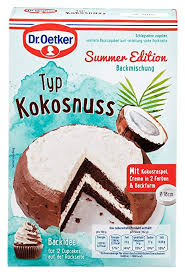 dr oetker summer edition typ kokosnuss 247g de grocery